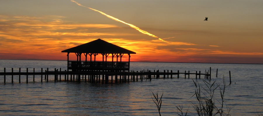 Fairhope-Yacht-Club-Pier-1-8-11